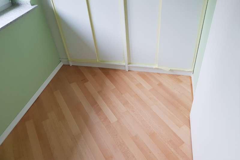 Fußboden Verlegen Siegen ~ Arbeiten am fußboden mit fußbodentechnik bremken